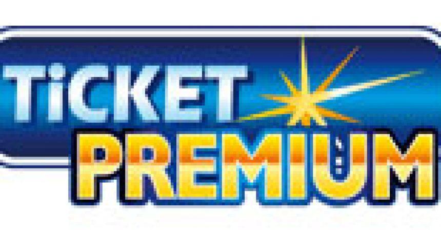 tiket poker premium