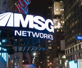 msg networks sign